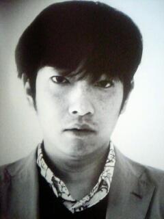 小林賢太郎の画像 p1_1