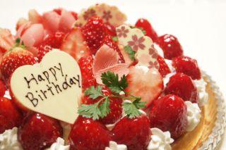 マリー様お誕生日おめでとうございます(・д・)ノ❤️❤️